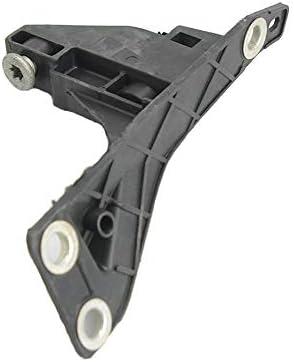 \ \ a4 b7 soporte F faros delantero izquierdo 8e0805363 ////
