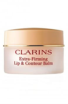 Clarins Clarins Extra-Firming – Lip Contour Balm