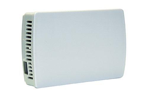 Nexia Z-Wave Doorbell Sensor, DB100Z