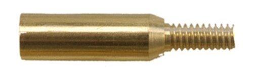 Dewey Rods 17A Adapter