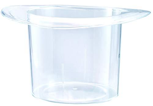(Chenco Top Hat Wine Bucket 8