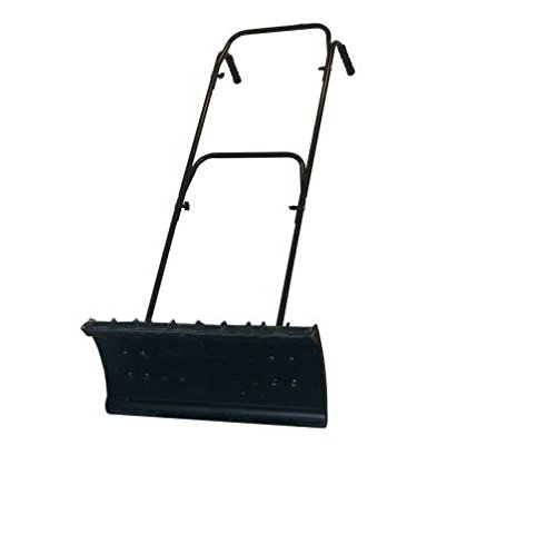 Nordic Plows Perfect Shovel -24 wide by Nordic Plow (Image #4)