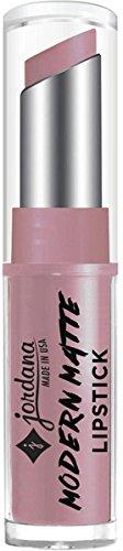 JORDANA-Modern-Matte-Lipstick-Matte-Blush