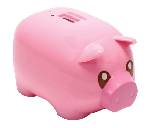 Schylling EPB Electronic Piggy Bank product image