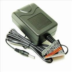Black & Decker 510276712 Charger