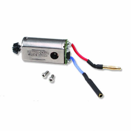 (Walkera Tail Motor for Master CP RC Helicopter)