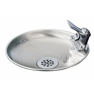 elkay fountain button - 5
