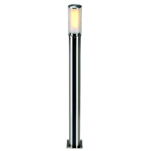 Stainless Steel Outdoor Bollard Lighting - 3