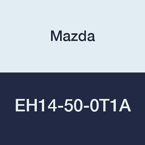 2007-2012 Mazda CX-7 NO.1 Front Bumper Retainer OEM NEW EH14-50-0T1A