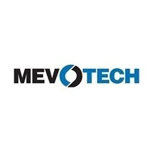 (Mevotech GK8763 Stabilizer Bar Bushing Kit)