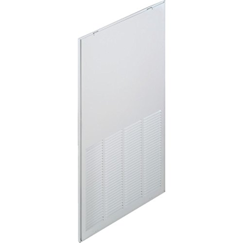 20x36inch Return Air Access Door by US Aire