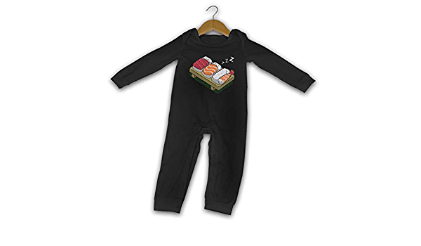 YELTY6F Best Lab Mama Ever Printed Newborn Infant Baby Boy Girl One-Piece Suit Long Sleeve Outfits Black