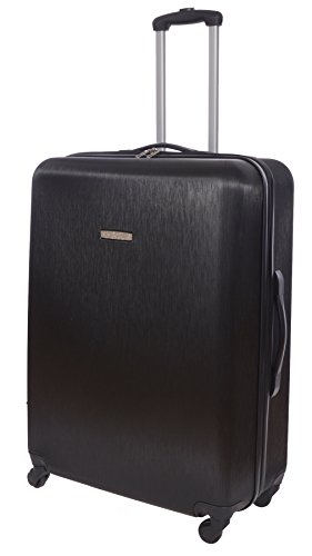 renwick-29-hardside-abs-upright-luggage-black