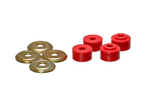 Energy Suspension 9.8161R Suspension Stabilizer Bar Link Bushing: