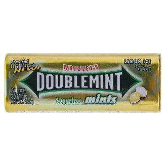 wrigleys-doublemint-sugar-free-mints-lemon-ice-flavour-238-g-pack-of-3-units-beststore-by-kk