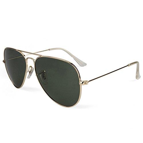 Hombre Gafas Cara Espejo Gafas Conducción C De Color De para Sol Espejo Polarizada Conductor Larga Cara Espejo Conducción Redonda De Sol La Personalidad GAOYANG E De De 0xIwRqOwP