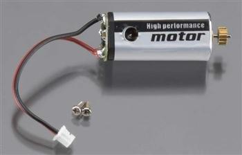 (Helimax Main Drive Motor Novus CP)