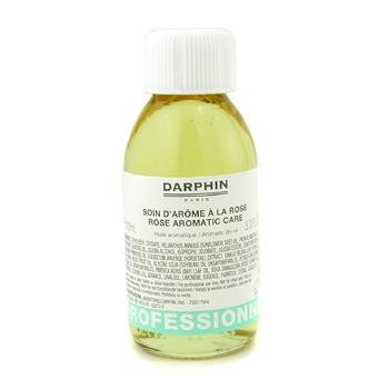 Darphin Rose Aromatic Care (Salon Size) 90ml/3oz -