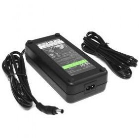 Replacement Sony VAIO PCG-7133L AC Adapter -Sony VAIO PCG-7133L Laptop AC Power Adapter