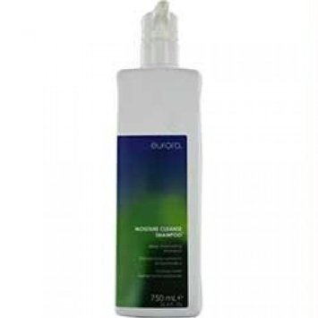 Eufora Moisture Cleanse Shampoo 25.4 oz by Eufora