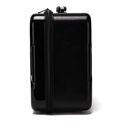 DDLmax Waterproof Portable Storage Bag Carry Case for Hubsan Zino H117s by DDLmax (Image #6)