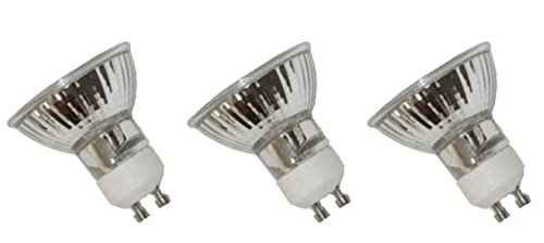 Jdr Led Light Bulb in US - 9