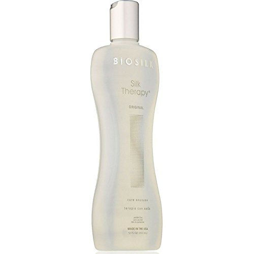 How to find the best biosilk silk therapy shampoo 34 oz for 2019?