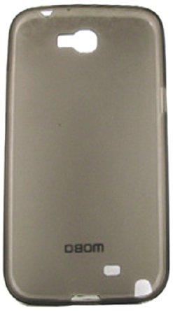 MOBO ESMSMN7100SF10BA Cell Phone Case - Retail Packaging - Black
