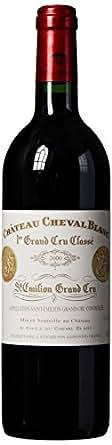 2000 Cheval Blanc, Bordeaux 750 mL