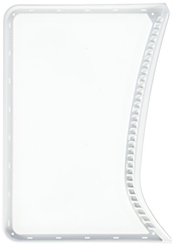 dryer lint trap ge - 4