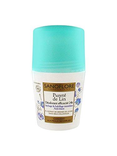 sanoflore-purete-de-lin-organic-aluminum-free-24hr-deodorant