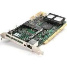 Dell 092DYP