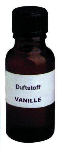 Nebelfluid-Duftstoff, 20ml, Vanille