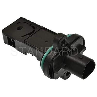 Standard Ignition MAS0341 Mass Air Flow: Automotive