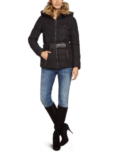 Damen winterjacken von tom tailor