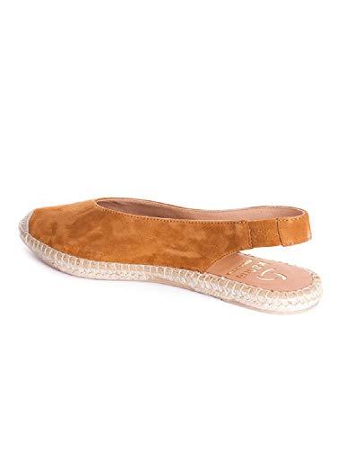 Sandales Sandales pour KANNA KANNA Femme KANNA pour Femme qCXrC5