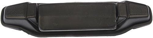 (Dorman 77105 Front Driver Side Replacement Exterior Door Handle)