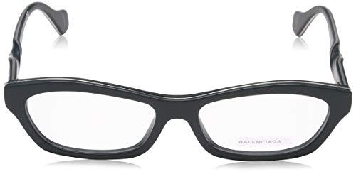 Balenciaga C55 Noir Ba5039 Noir C55 black Ba5039 Balenciaga black Ba5039 Balenciaga rU8wqxtr