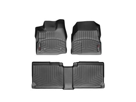 2011-2014-chevy-equinox-weathertech-custom-floor-mats-liners-full-set-black-front-rear