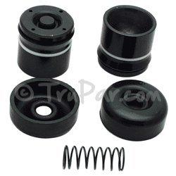 1147113 Kit de reparación de cilindro de rueda para Mitsubishi: Amazon.es: Coche y moto