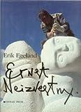 Ernst Neizvestny, Erik Egeland, 0889622760