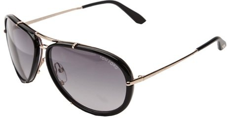 b23e969b72 Tom Ford womens mens Ft0109 Cyrille 6310-135  Amazon.co.uk  Clothing