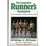 Competitive Runner's Training Book