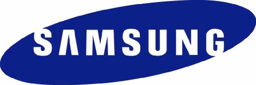 Samsung Prostar Door Phone Interface Module DCS-DPIM (Door Phone Interface Module)