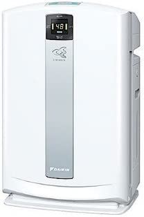 Amazon.es: Daikin pm2, 5 correspondiente humidificado purificador ...