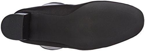 Initiale Semble, Women's Boots Noir (Noir Irise)