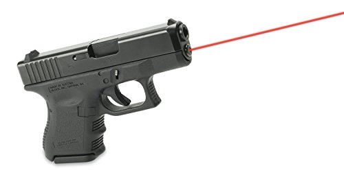 Guide-Rod-Laser-Red-For-use-on-Glock-39