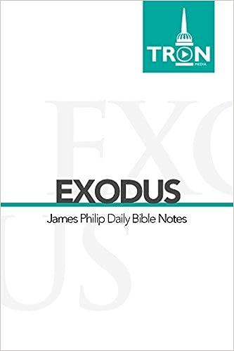 Ebook torrent nedlastinger gratis Exodus: Reading the Bible
