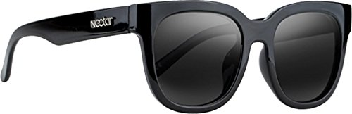 Nectar Beryl Black Polarized - Sunglasses Beryl