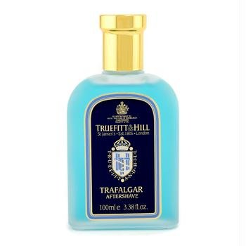 truefitt-hill-trafalgar-aftershave-100ml-338oz